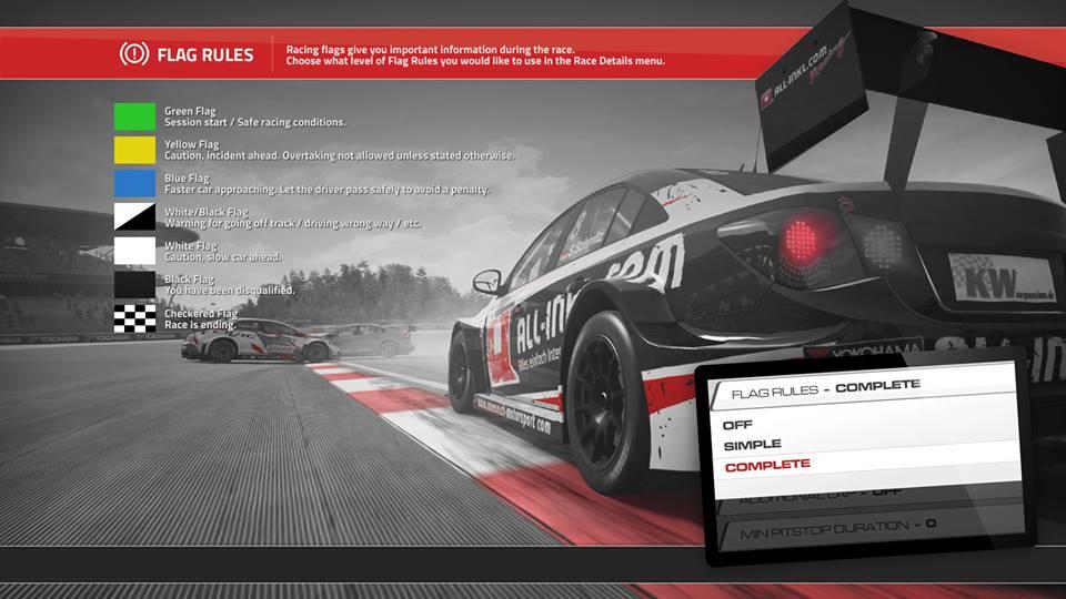 RaceRoom Hotfix Update 4.jpg