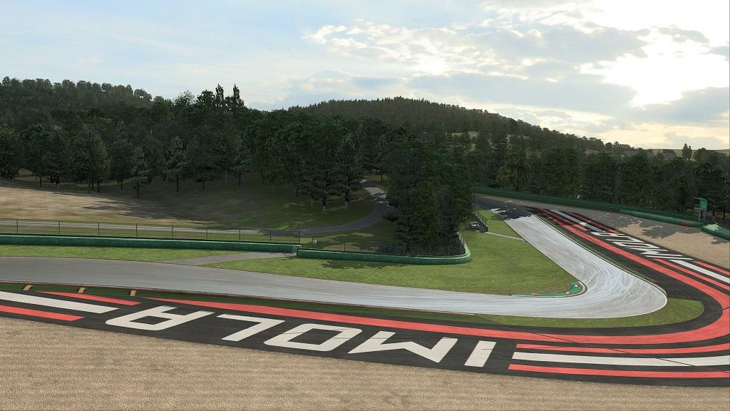 RaceRoom Imola Released 2.jpg