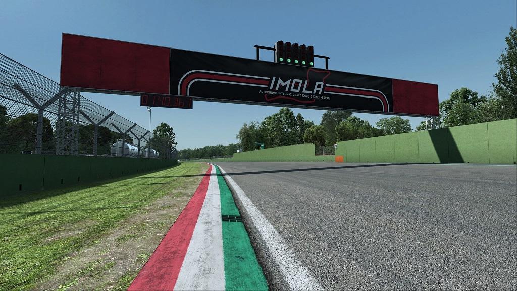 RaceRoom Imola Released 3.jpg