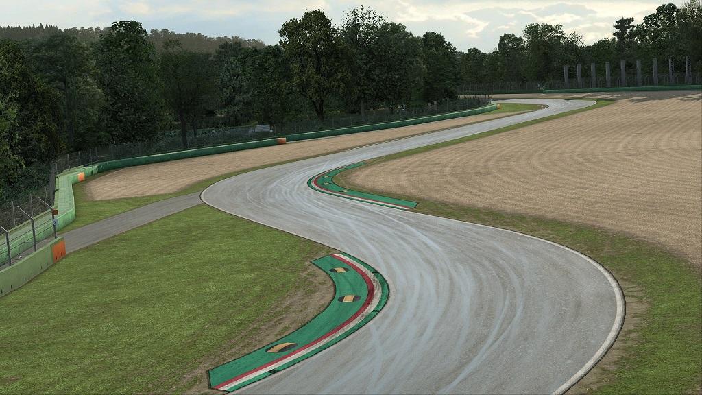 RaceRoom Imola Released.jpg