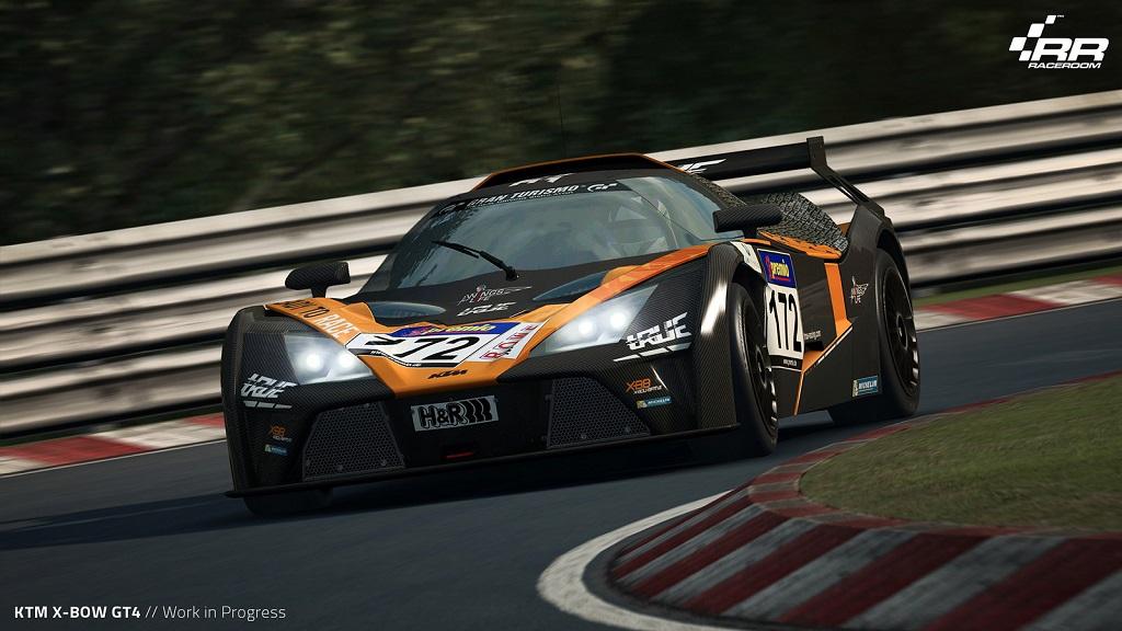 RaceRoom KTM X-BOW GT4 1 .jpg