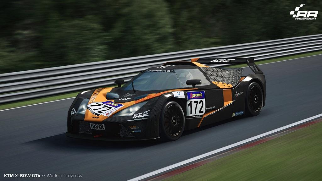 RaceRoom KTM X-BOW GT4 2.jpg