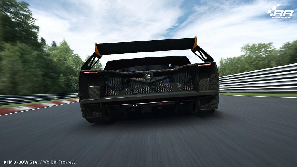 RaceRoom KTM X-BOW GT4 3.jpg