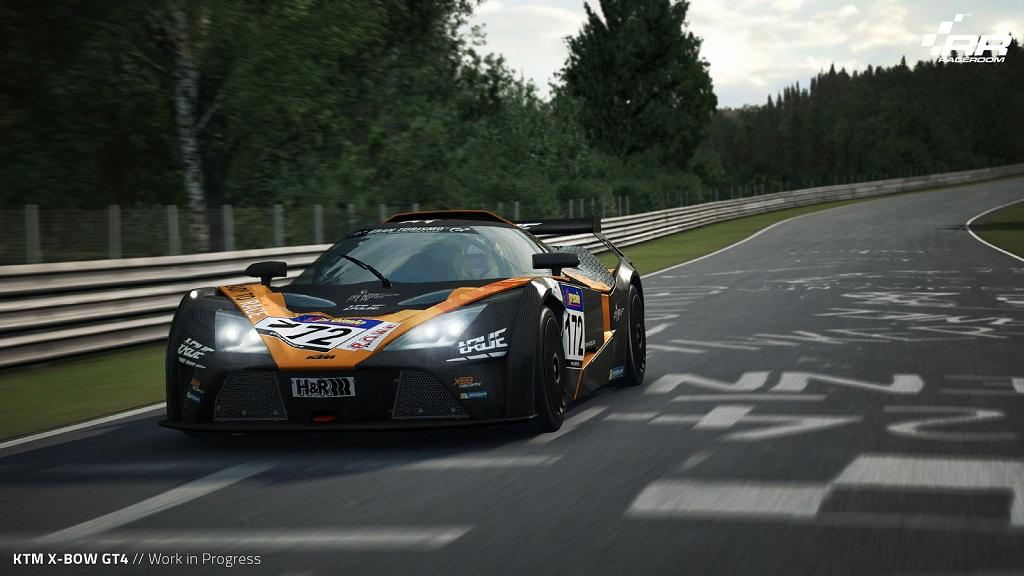 RaceRoom KTM X-BOW GT4 4.jpg