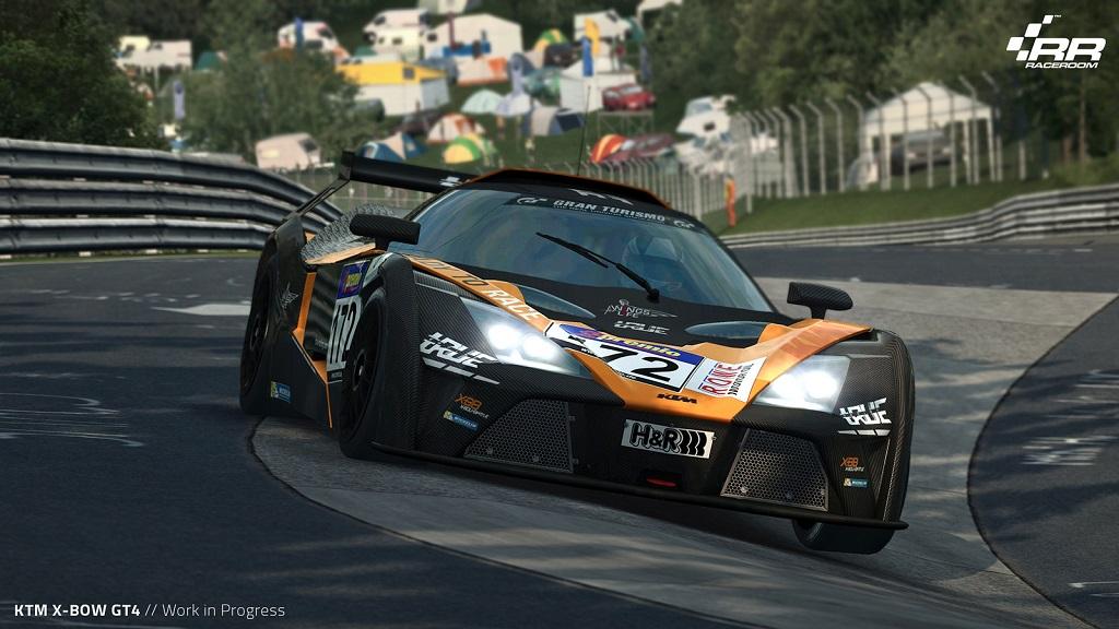 RaceRoom KTM X-BOW GT4 5.jpg