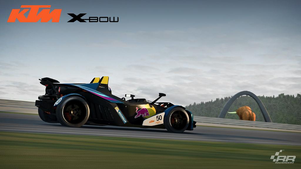 RaceRoom KTM X-Bow RR Redbull Ring.jpg