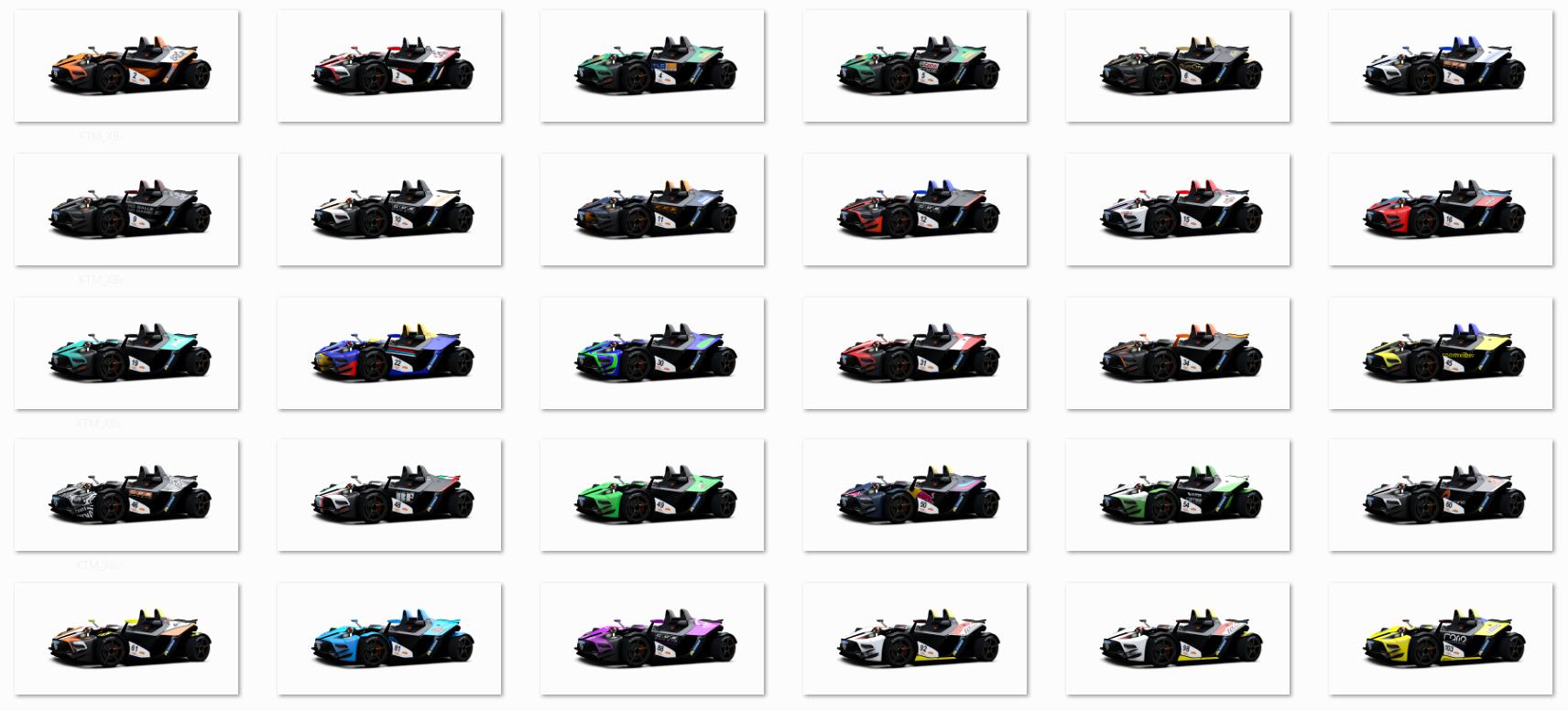 RaceRoom KTM X-Bow RR Skin Pack.jpg