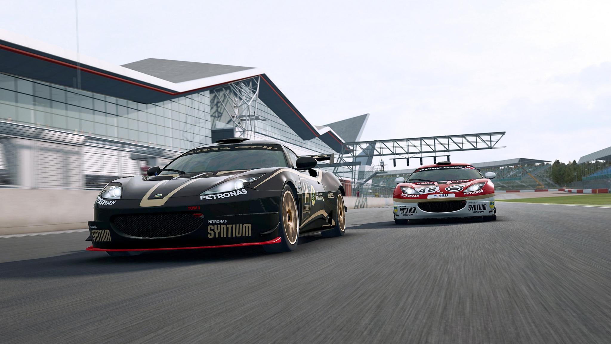 RaceRoom Lotus Evora GT4 1.jpg