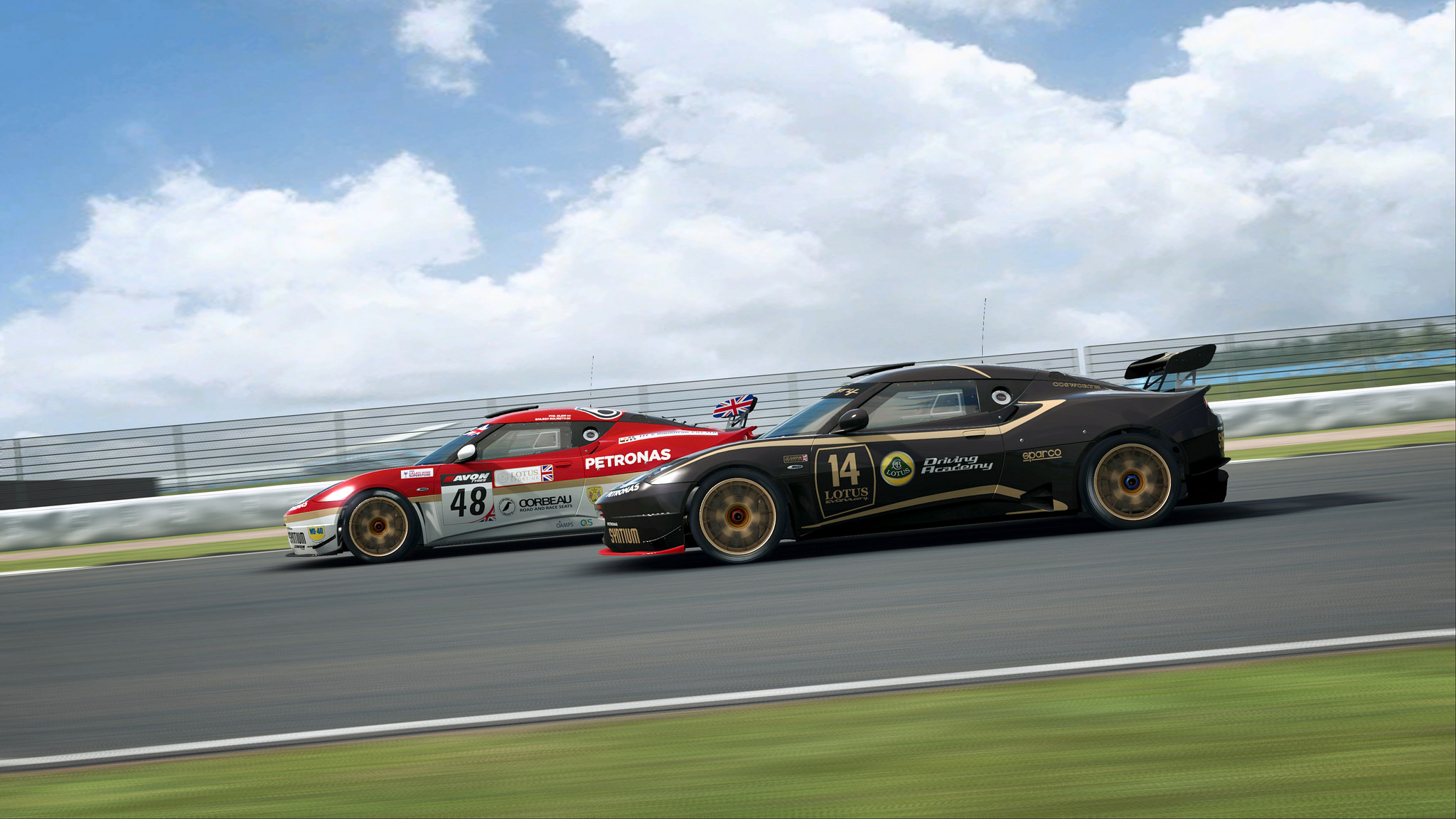 RaceRoom Lotus Evora GT4 2.jpg