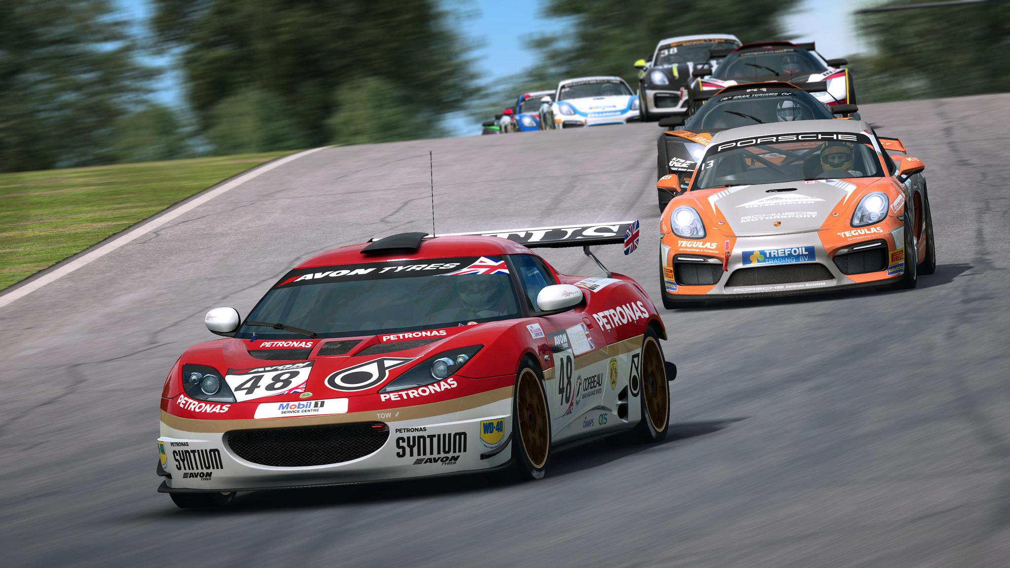 RaceRoom Lotus Evora GT4 4.jpg