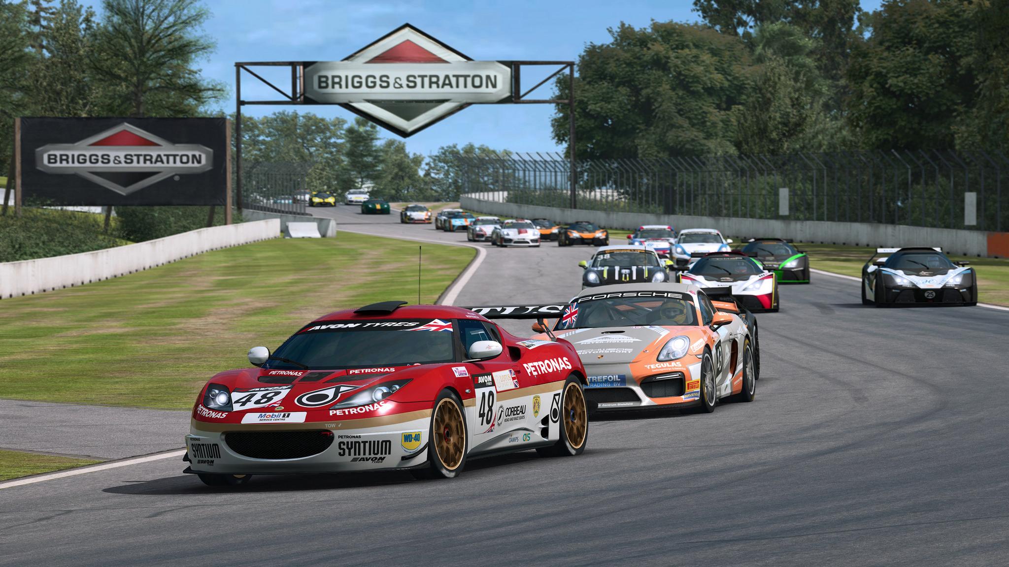 RaceRoom Lotus Evora GT4 5.jpg