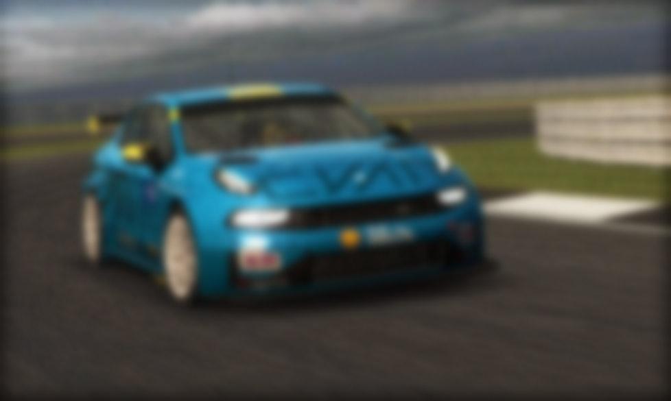 RaceRoom Lynk & Co WTCR.jpg