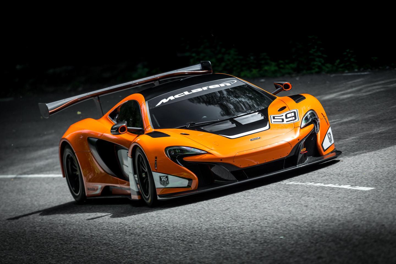 RaceRoom McLaren_650S_GT3-034.jpg