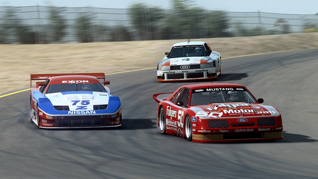 RaceRoom Middle 2.jpg