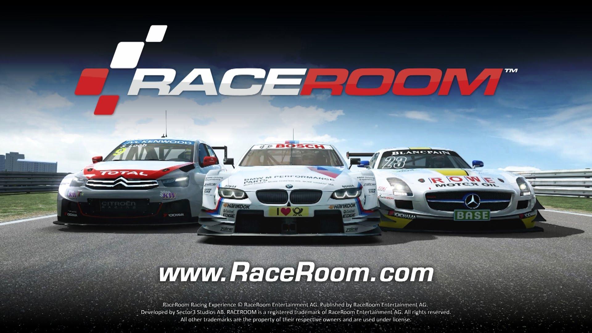 RaceRoom New Track.jpg