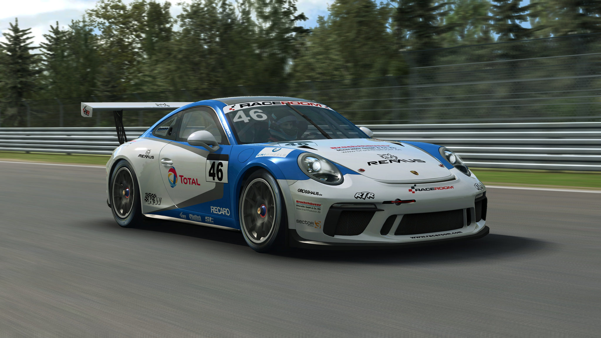 RaceRoom Porsche 911 GT3 Cup 3.jpg