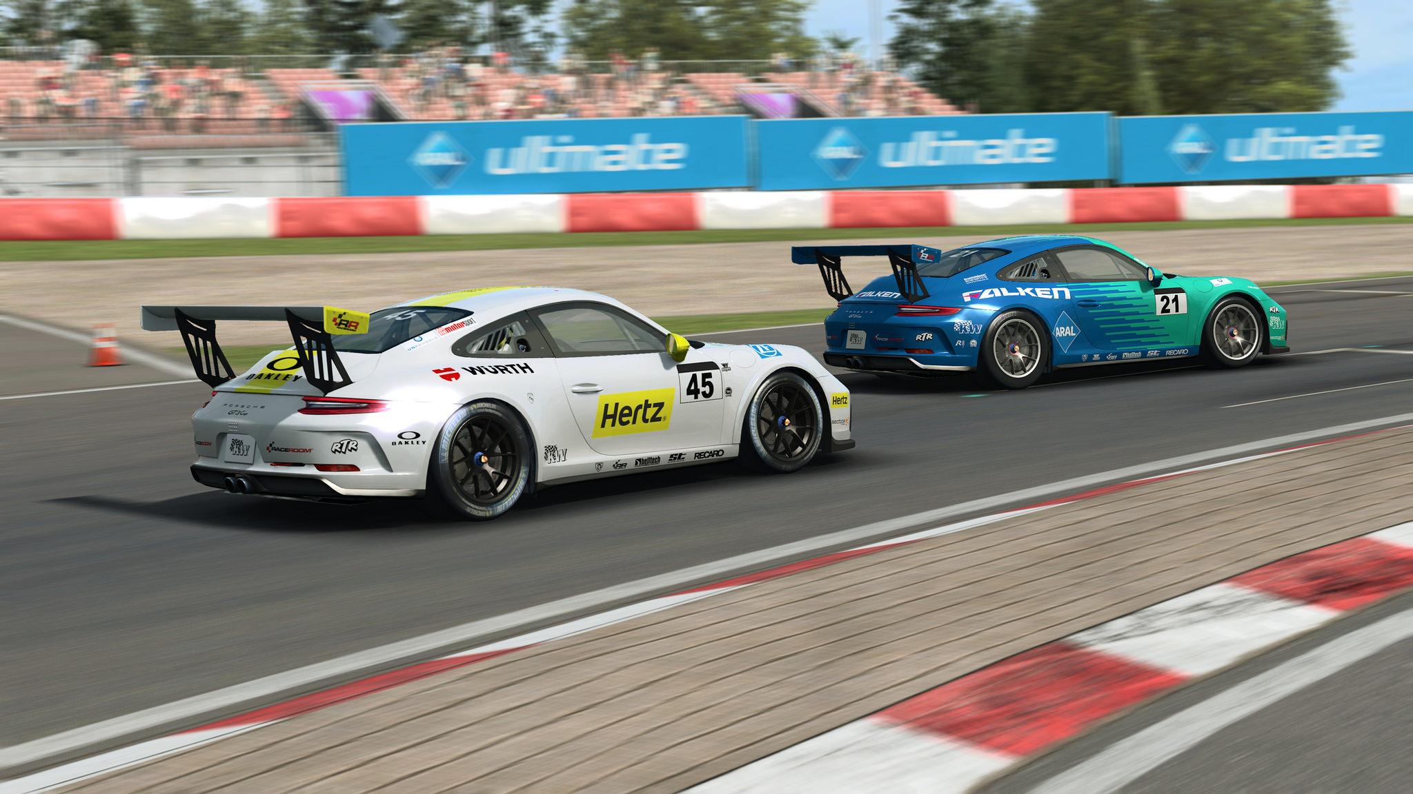RaceRoom Porsche 911 GT3 Cup 5.jpg
