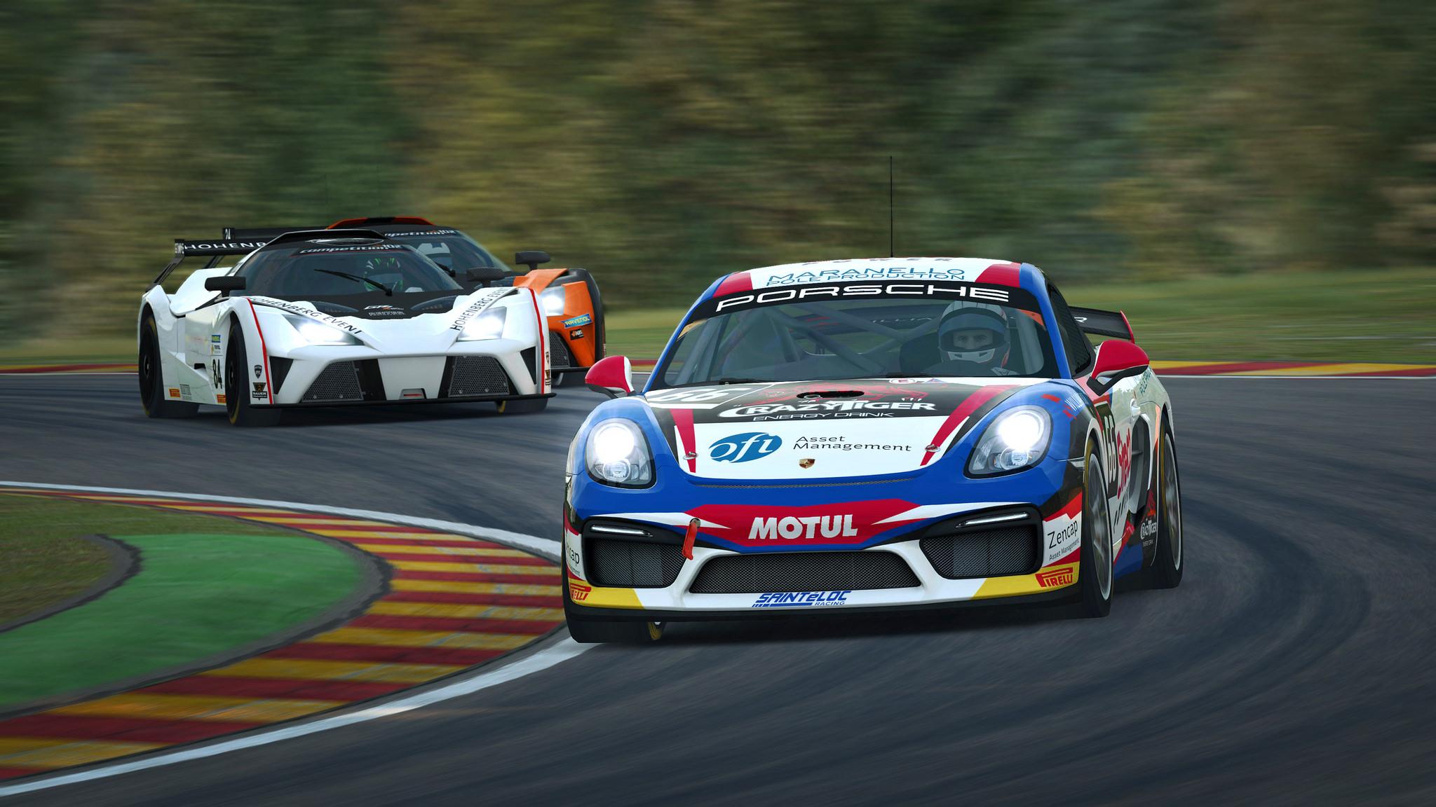 RaceRoom Porsche Cayman GT4 1.jpg
