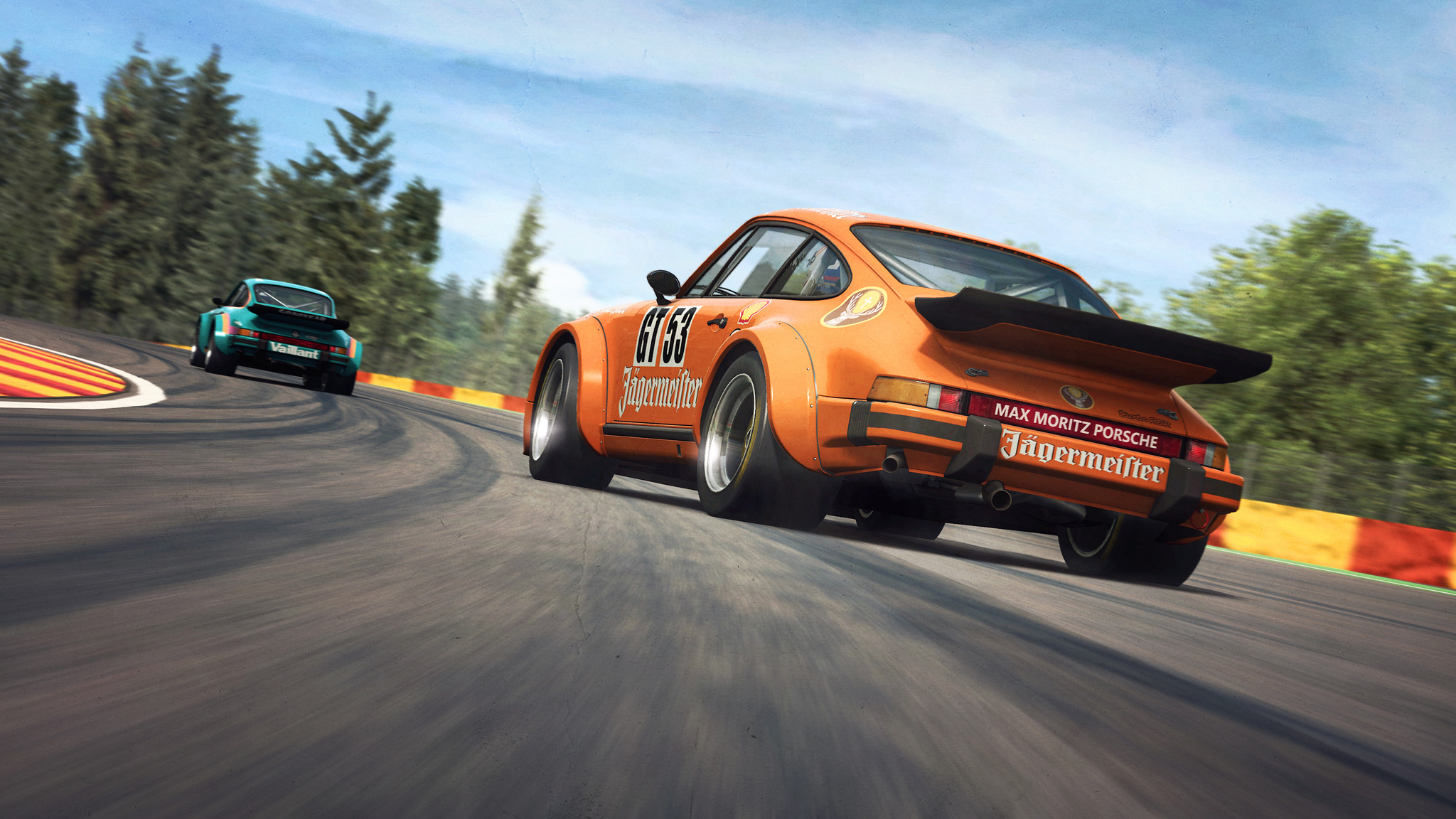 RaceRoom Porsche Update 3.jpg