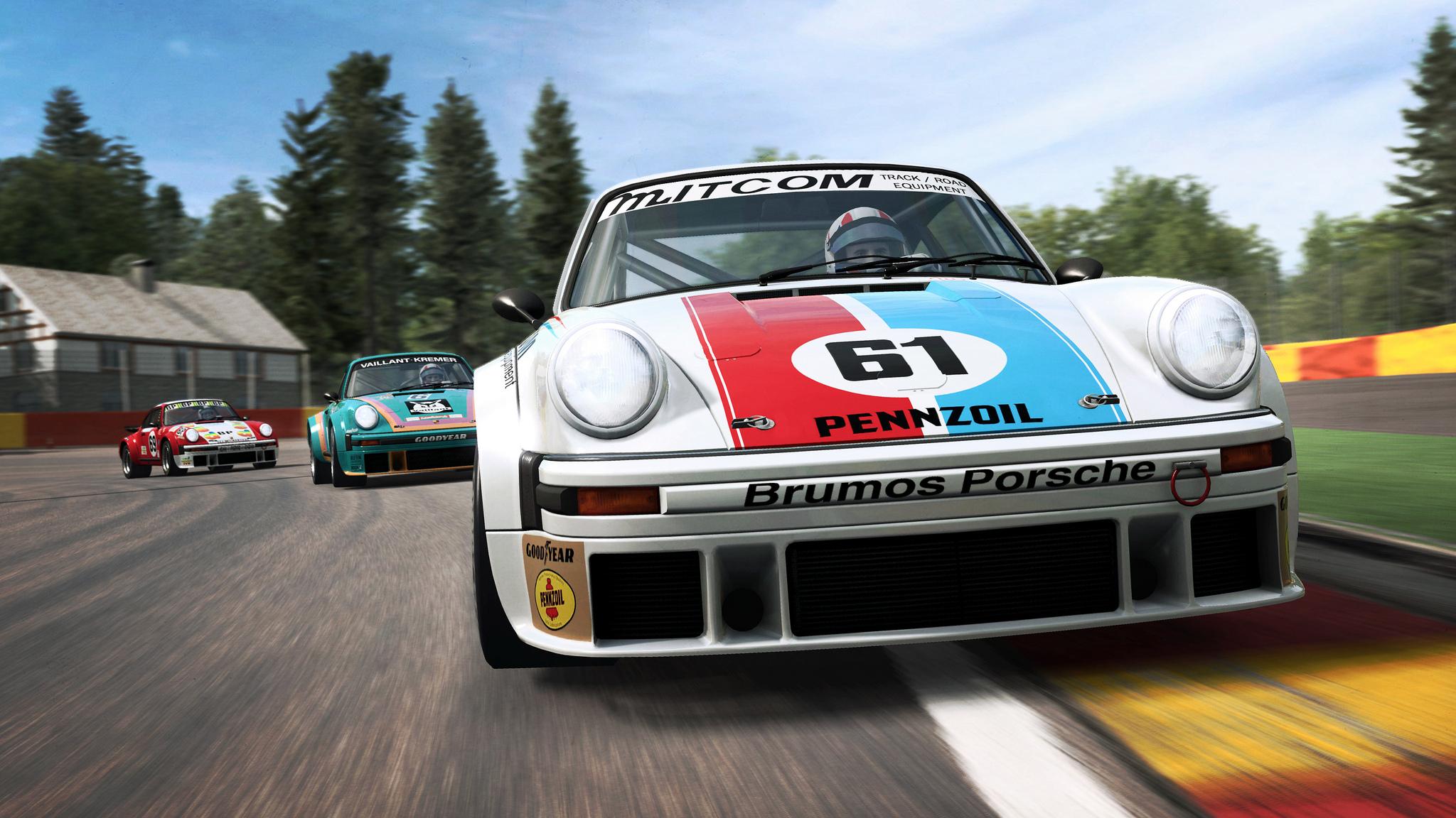 RaceRoom Porsche Update.jpg