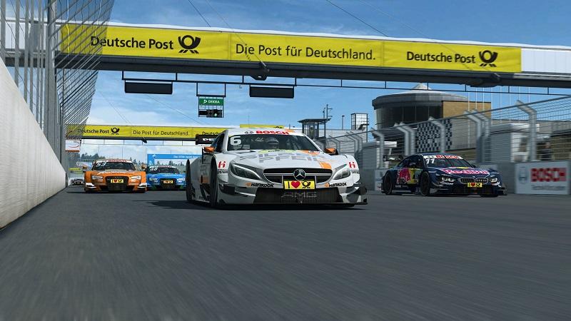 RaceRoom Racing Experience 25.11.15 Update.jpg