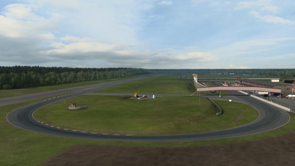 RaceRoom Racing Experience - Anderstorp Raceway 2.jpg