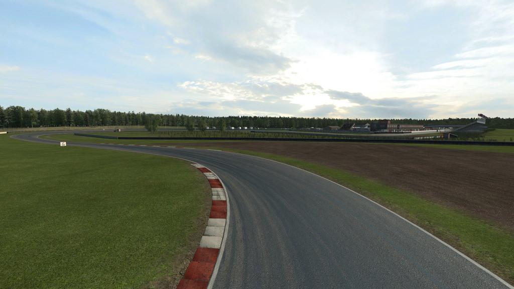 RaceRoom Racing Experience - Anderstorp Raceway 3.jpg
