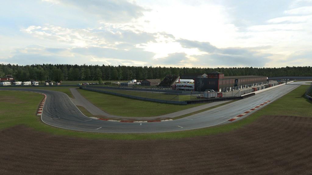 RaceRoom Racing Experience - Anderstorp Raceway 4.jpg