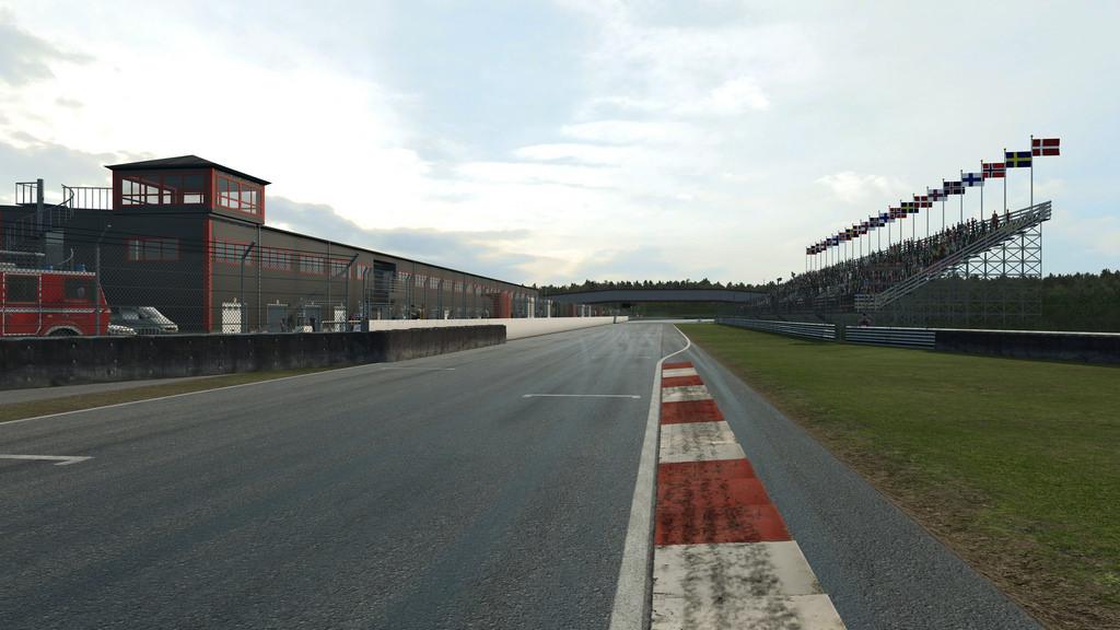 RaceRoom Racing Experience - Anderstorp Raceway.jpg