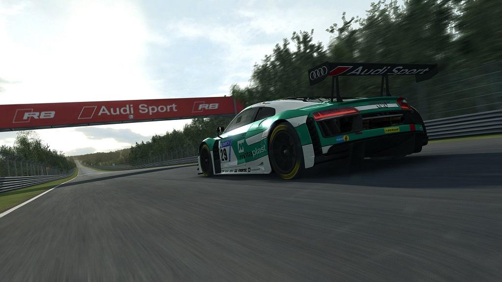 RaceRoom Racing Experience - Audi R8 LMS 2016 2.jpg