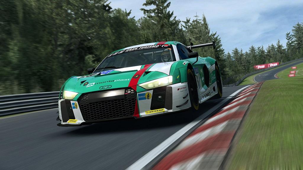 RaceRoom Racing Experience - Audi R8 LMS 2016 4.jpg