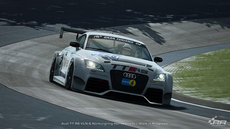 RaceRoom Racing Experience Audi TT RS VLN.jpg