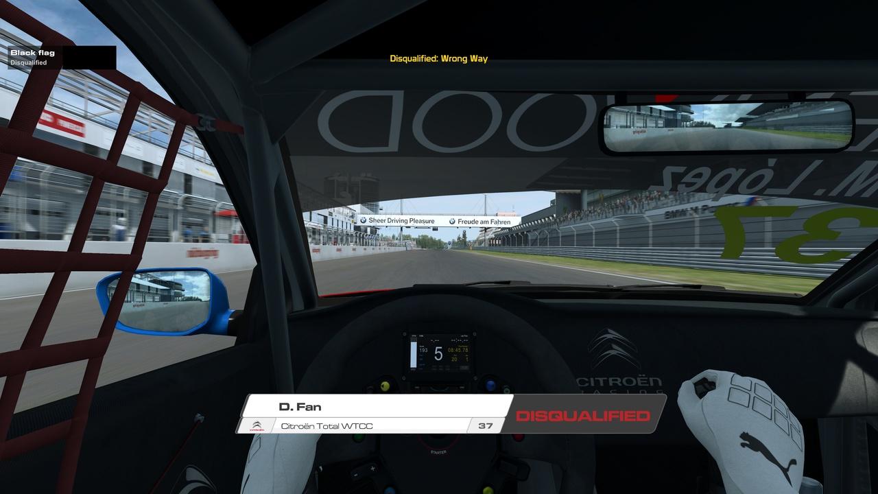 RaceRoom Racing Experience Black Flag.jpg