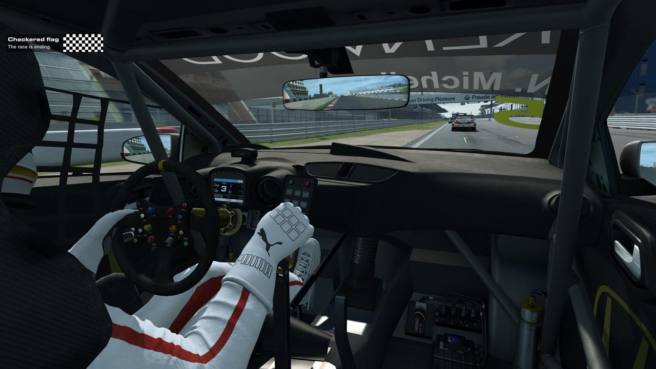 RaceRoom Racing Experience Chequred Flag.jpg