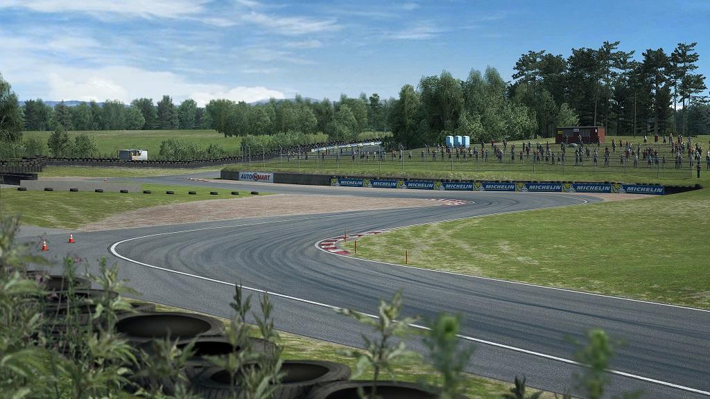 RaceRoom Racing Experience - Falkenberg Motorbana 1.jpg