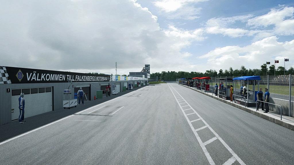 RaceRoom Racing Experience - Falkenberg Motorbana 2.jpg