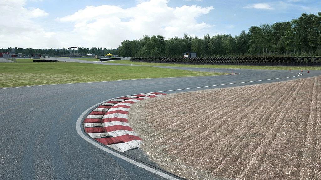 RaceRoom Racing Experience - Falkenberg Motorbana 3.jpg