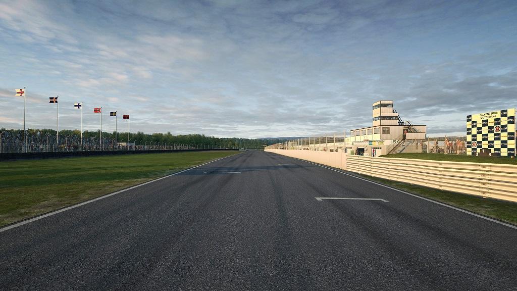 RaceRoom Racing Experience - Falkenberg Motorbana 4.jpg