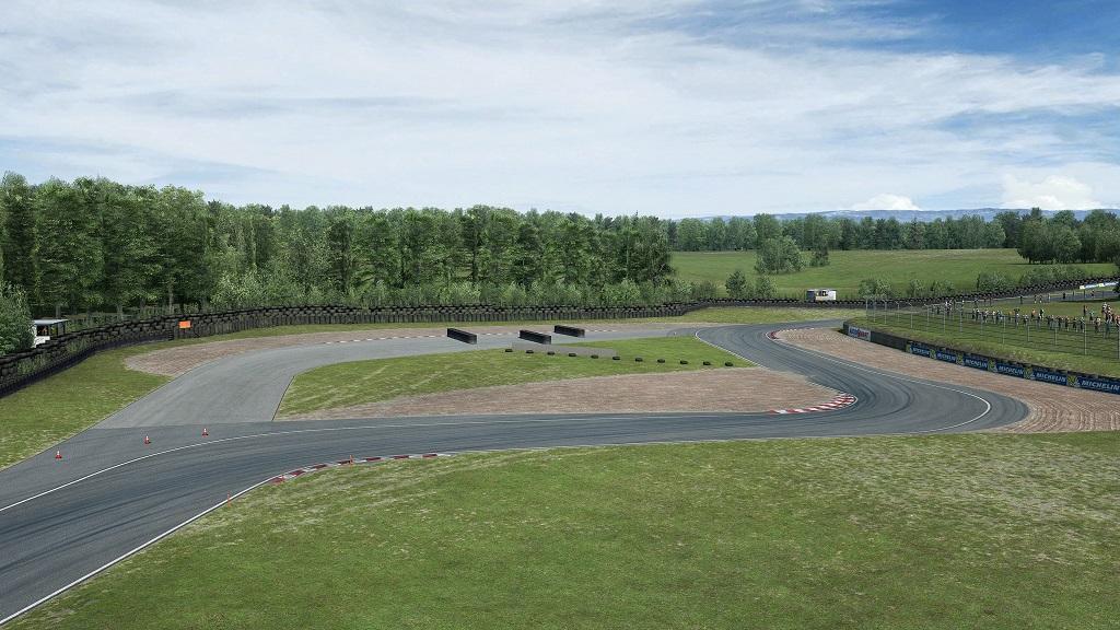 RaceRoom Racing Experience - Falkenberg Motorbana 5.jpg