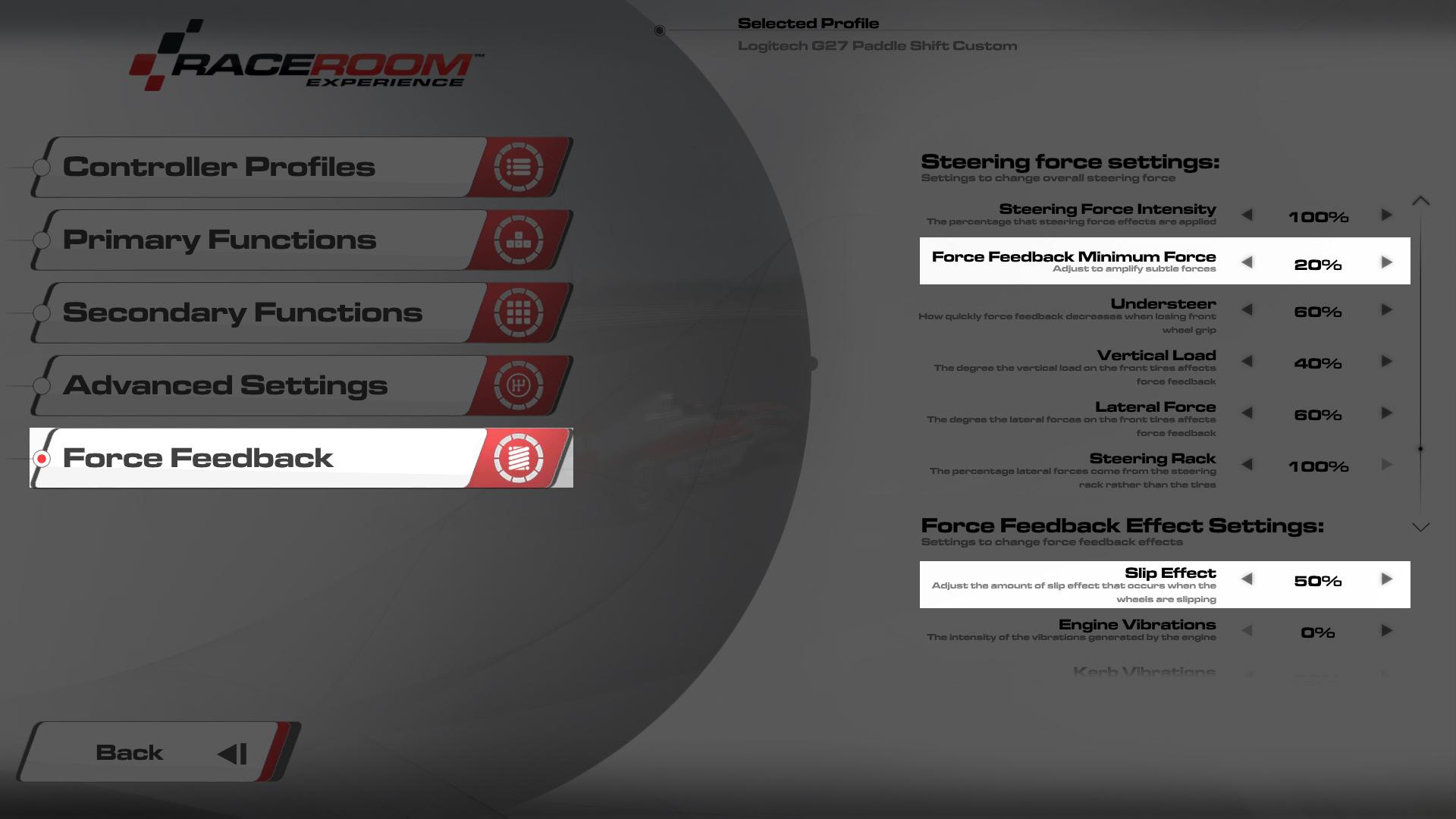 RaceRoom Racing Experience FFB Updates.jpg