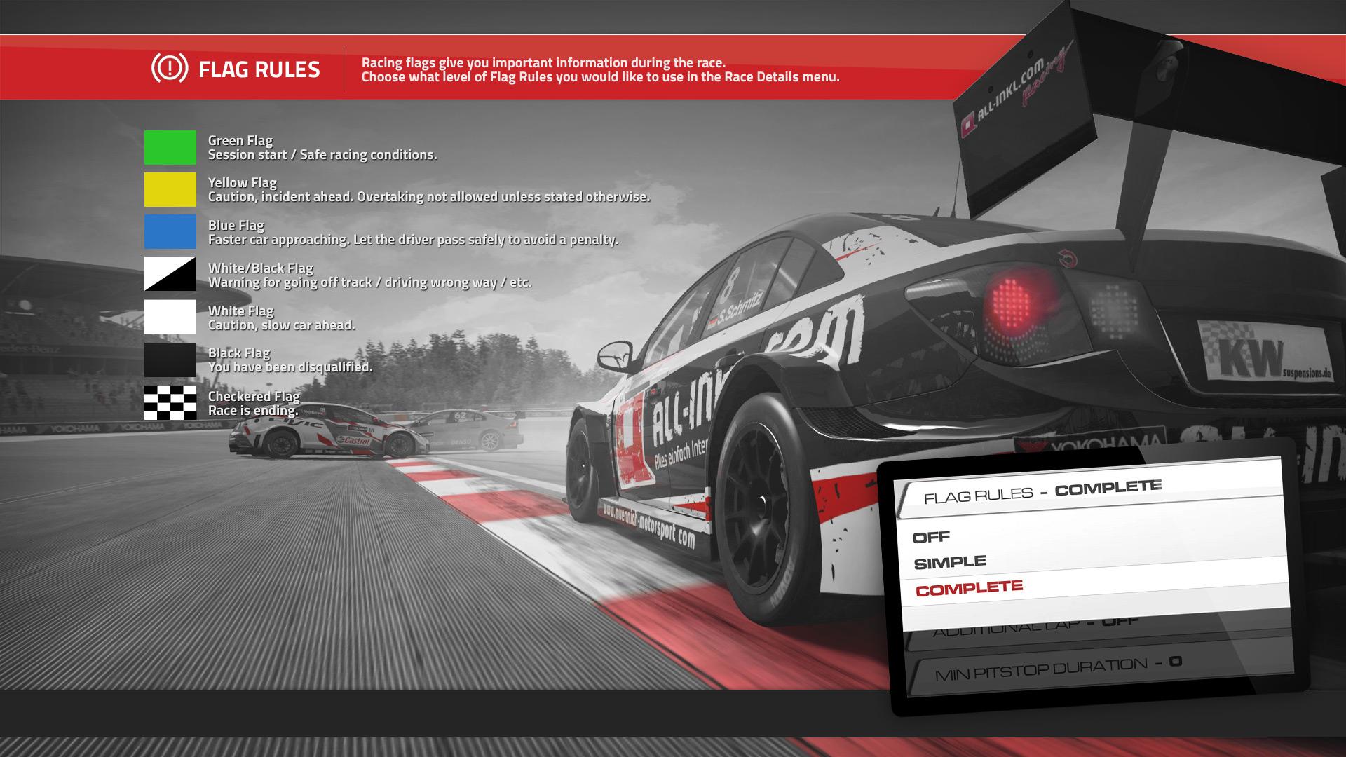 RaceRoom Racing Experience Flag Rules.jpg