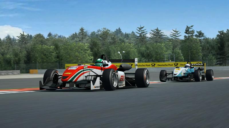 RaceRoom Racing Experience Formula RaceRoom 3.png