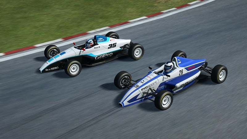 RaceRoom Racing Experience Formula RaceRoom Jnr.jpg