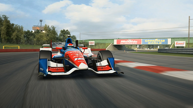 RaceRoom Racing Experience Formula US.png