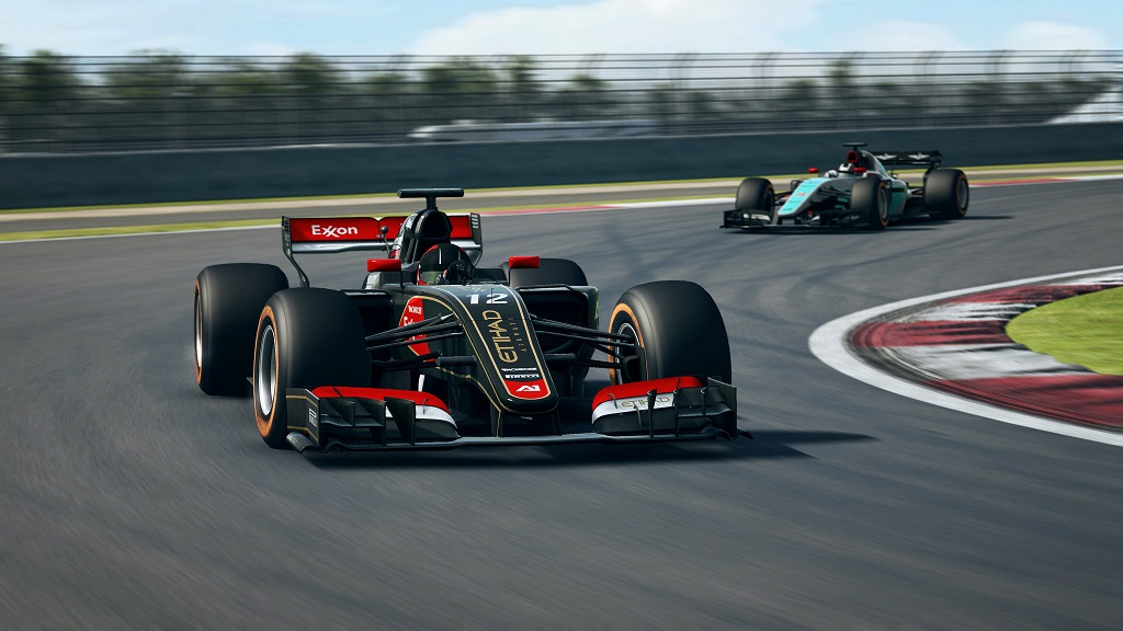 RaceRoom Racing Experience Formula X17 Preview 2.jpg