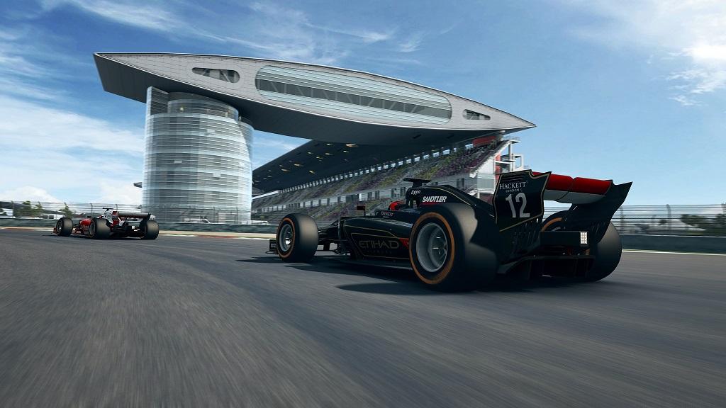 RaceRoom Racing Experience Formula X17 Preview 3.jpg