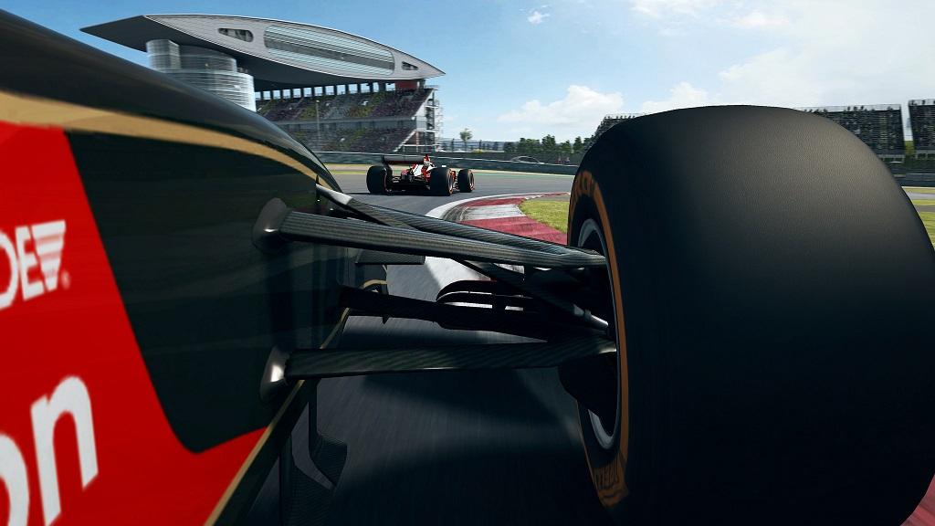 RaceRoom Racing Experience Formula X17 Preview 4.jpg