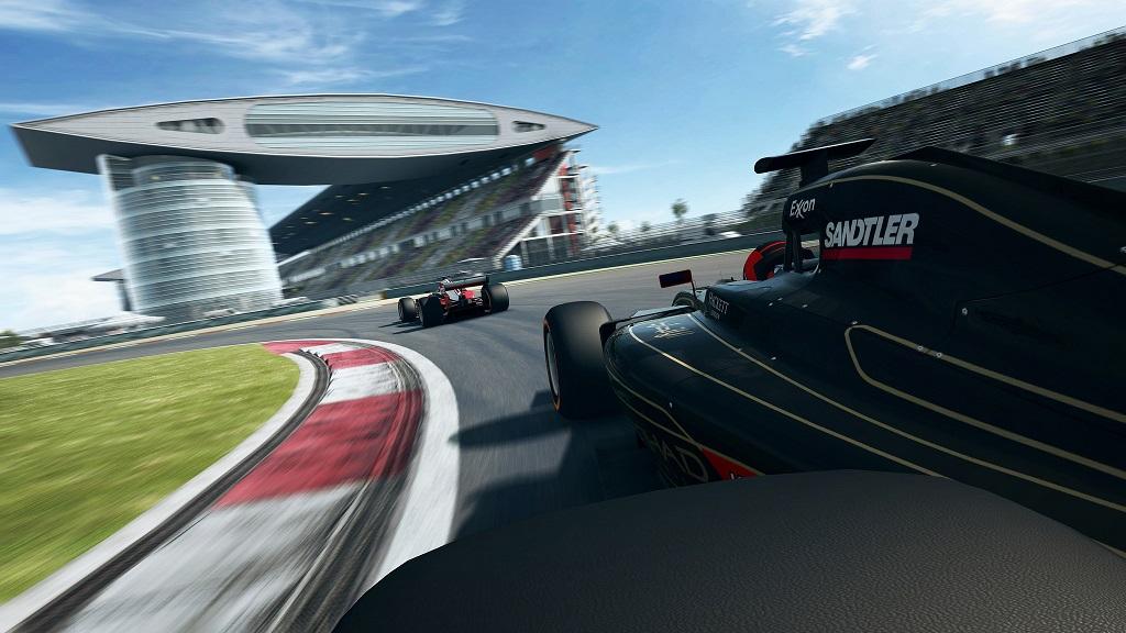 RaceRoom Racing Experience Formula X17 Preview 5.jpg
