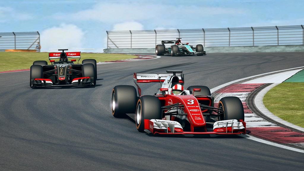 RaceRoom Racing Experience Formula X17 Preview 6.jpg