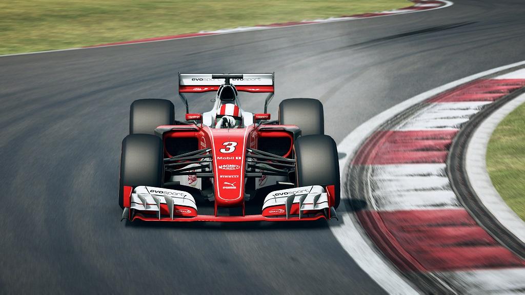 RaceRoom Racing Experience Formula X17 Preview 8.jpg